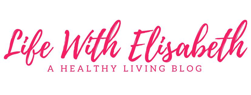 Life With Elisabeth